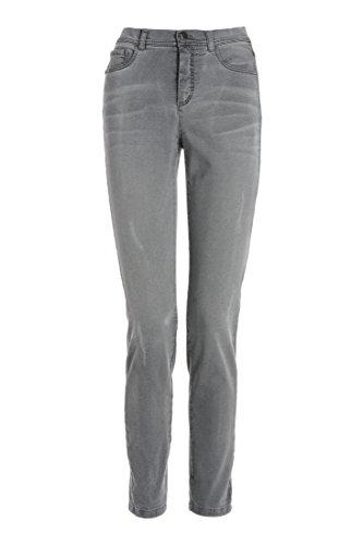 Tuzzi Jeans Tuzzi Druck Donna Druck Tuzzi Jeans Donna Jeans Donna qAwvBIIR