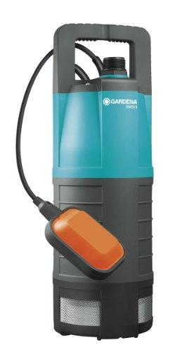 Gardena-1461-20-Classic-Tauch-Druckpumpe-55003