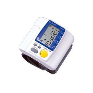 micro blood pressure monitor - 3