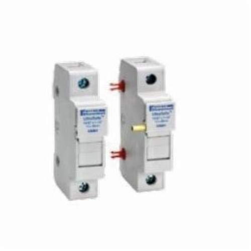 Ferraz Shawmut UltraSafe USM Fuseholder 14 to 6 AWG Wire 30 A 800 VAC//1000 VDC 1 Pole