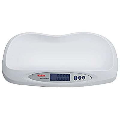 Hopkins Featherweight Baby Scale