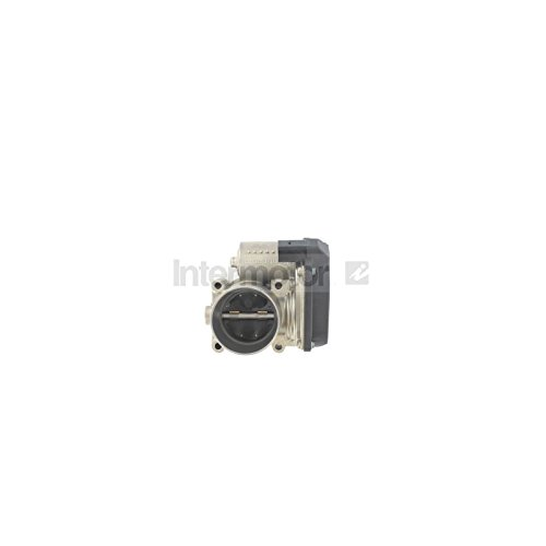 Intermotor 68288 Throttle Body: