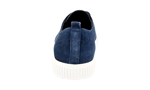 Prada Zapatillas Para Hombre