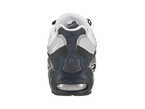 Nike Zapatillas modelo 749766-406