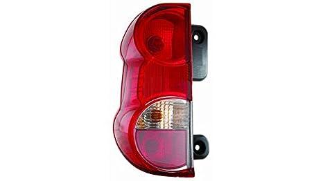 TarosTrade 229-0463-N-80956 Amortiguador De Gas Para Port/ón Trasero