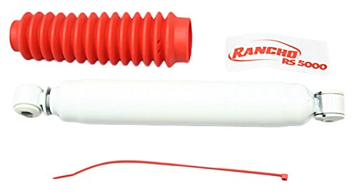 Rancho RS5267 RS5000 Series Shock