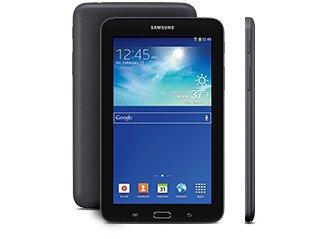 Samsung Galaxy Tab 3 Lite 7-Inch