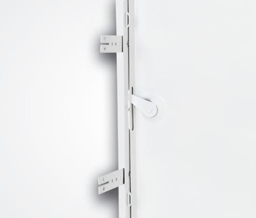 Premier 3000 series steel universal access door 18 x 18 for 18 x 18 access door