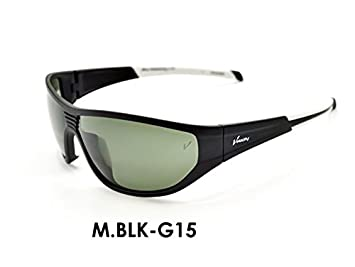 9b5198c2c3 Buy Velocity Polarized and 100% UV Protection (UV 400) Wrap Around ...