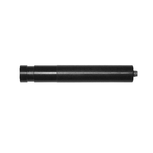 Pocketwizward 804-606 Mounting Bar 4