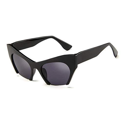 06 Vintage 02 Gafas polarizadas Unisex para Pawaca Mujer y Hombre Sol de wHCXxvq
