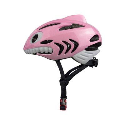 Amazon.es: CIFFOSTT Bicicleta De Ciclismo Para Niños Ultraligero ...