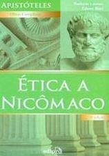 Ética a Nicômaco - Coleção Obras Completas