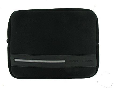 Body Glove Neoprene Horizontal Sleeve for Netbook - Body Glove Laptop Sleeve