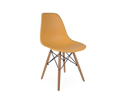 mid-century-modern-dowel-legged-dining-chair-with-special-edition-pastel-finish-orange
