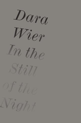 In the Still of the Night pdf