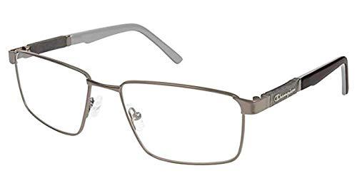 Eyeglasses Champion 2019 C01 GUNMETAL//BLACK