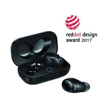 Wireless Earbuds HIFI WALKER T1 Truely Wireless Ear Buds Bluetooth Headset Wireless Headphones earpiece