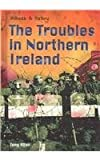 The Troubles in Northern Ireland, Tony Allan, 1403448671