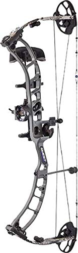 Quest Thrive Bow Package Realtree Xtra 26-31 in. 70 for sale  Delivered anywhere in USA