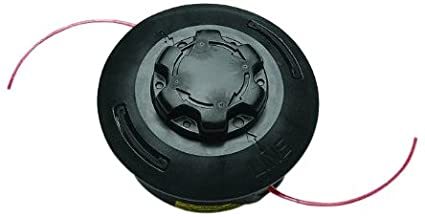 Amazon.com: Stihl 4002 710 2196 25 2 Autocut C Trimmer Head ...