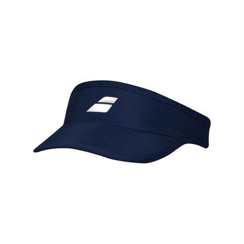 Babolat Hat (Babolat Visor)