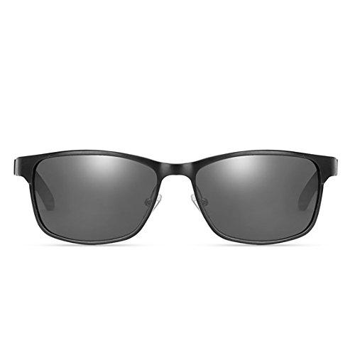 Protección Esquí Gafas UV Pesca Gafas Polarizadas Alpinismo Ciclismo B HECHEN Deportivas Unisex B para EpqwIWvn
