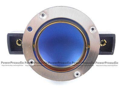 FidgetFidget Hiqh Quality Diaphragm 2Pcs/Lot