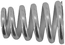 Walker 86072 Montagesatz Schalld/ämpfer