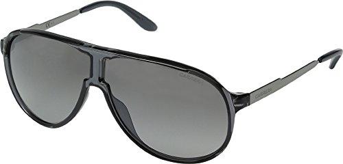Carrera-New-ChampionS-Aviator-Sunglasses