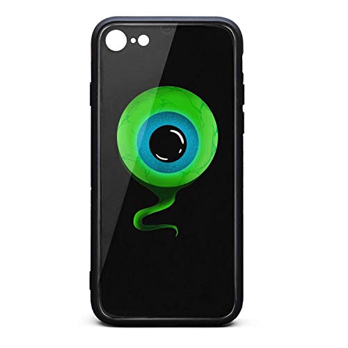 jacksepticeye iphone 6s case buyer's guide