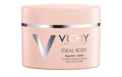vichy-ideal-body-balm-skin-firming-body-butter-with-hyaluronic-acid-and-rose-hip-oil-67-fl-oz