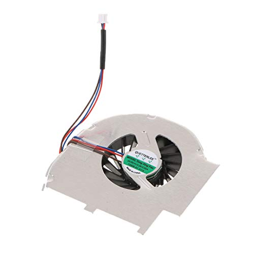 Homyl New CPU Cooling Fan w/Heatsink for IBM Lenovo, used for sale  Delivered anywhere in Canada