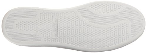 Skechers Baskets White Homme t Black Highland Noir 4gnq4rRS