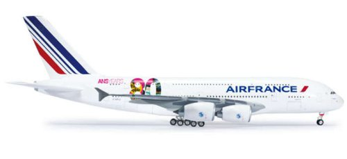 Herpa 200 Scale COMMERCIAL-PRIVATE HE556248 Herpa