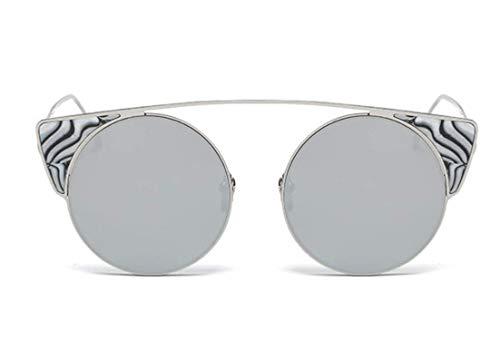 légères une Mode métal en Ultra Classique Protection de de Lunettes UV Lunettes YTTY Soleil Femmes t6xfqYAwng