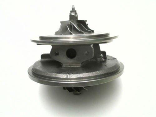 rc car turbocharger - 5
