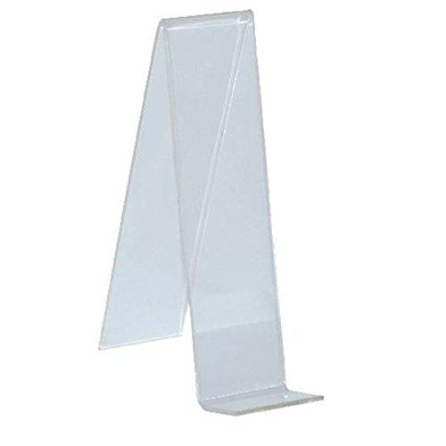 Livre - Journal stand 50 x 180 mm (pack de 24 x Spl)