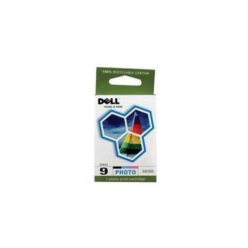 Dell MK995 Photo Ink Cartridge