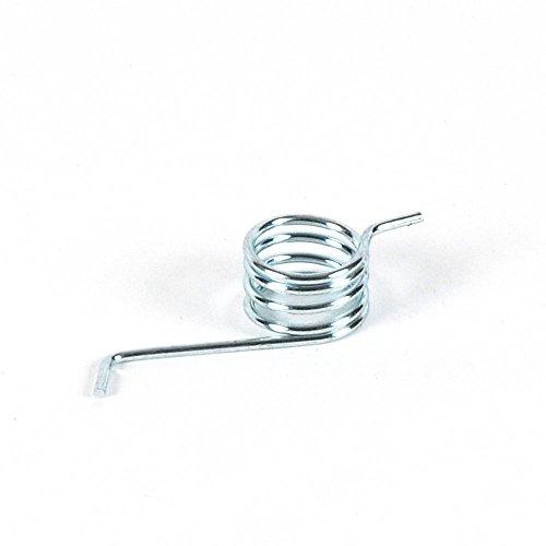 (Agri-Fab MDL8.288.004 Dethatcher Spring Tine Genuine Original Equipment Manufacturer (OEM) Part)