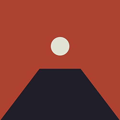 Epoch (2016) (Album) by Tycho