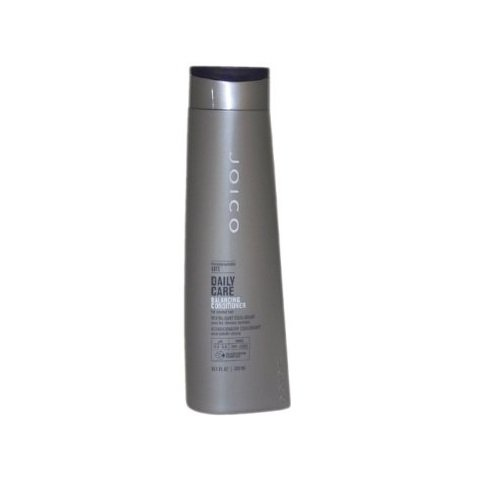 Daily Care Conditioning Shampoo Unisex by Joico, 10.1 Ounce