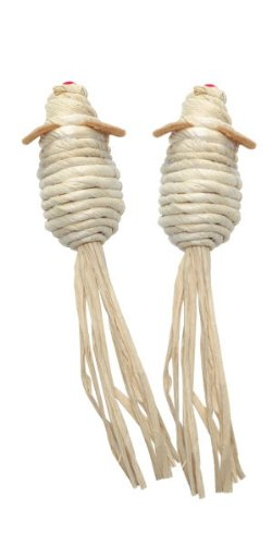 Catit-Eco-Terra-Natural-Cornhusk-and-Raffia-Cat-Toy-2-Mice