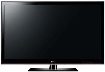 LG 42LE5300- Televisión Full HD, Pantalla LED 42 pulgadas: Amazon.es: Electrónica
