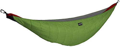 Eagles Nest Outfitters ENO Ember Hammock UnderQuilt