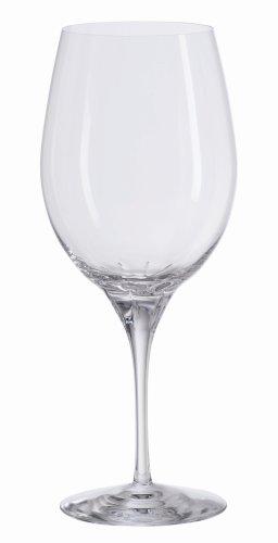 Orrefors Astra Iced Beverage 6545021 MAK1270