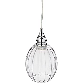 Elk lighting danica 1 light pendant polished chrome ceiling elk lighting danica 1 light pendant polished chrome aloadofball Images
