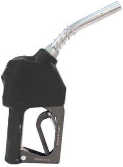 300 Qty #10 x 1 Zinc Pan Head Phillips TEK Self Drilling Sheet Metal Screws SNG145 SNUG Fasteners