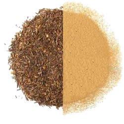 UPC 794504473360, Sentosa Teas Premium Rooibos Matcha Loose Tea (1x1lb)