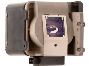 CTLAMP SP-LAMP-078 Original Projector Lamp with Housing for INFOCUS IN3124 IN3126 IN3128HD by CTLAMP